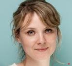 Anne-Sophie Nedellec