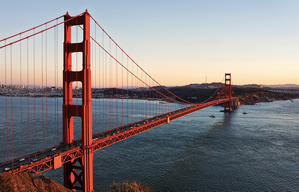 How to raise your Seed round in San Francisco if you're an international startup (via Zoom) ?
